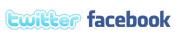 linsenplatz.de ist auch in den sozialen Netzwerken vertreten