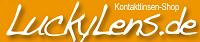 luckylense-logo