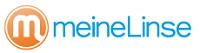 meinelinse-logo