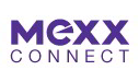 mexx-connect