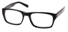 Produktbeispiel von myspexx.de: Brille B1108-C18