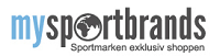 mysportbrands-logo