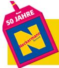 neckermannreisen-logo