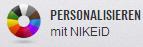 nike-personalisieren
