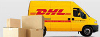 one-dhl
