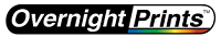 overnightprints-logo