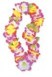 party-extra-hawaiikette