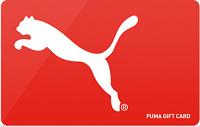 puma-gift-card