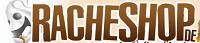 racheshop-logo