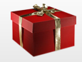 redstore-geschenk