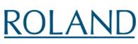 roland-schuhe-logo