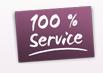 schwab-service