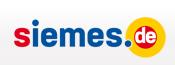 siemes-logo