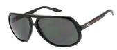 smartbuyglasses-gucci