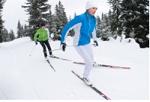 sportolino-winter