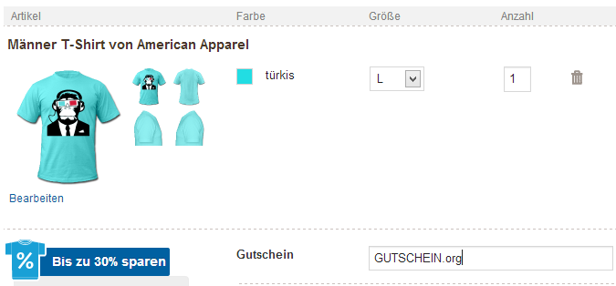spreadshirt-gutscheineinloesen