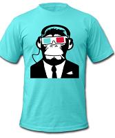 spreadshirt-shirtz