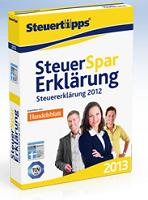 steuertipps-produkt