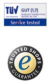 steuertipps-test