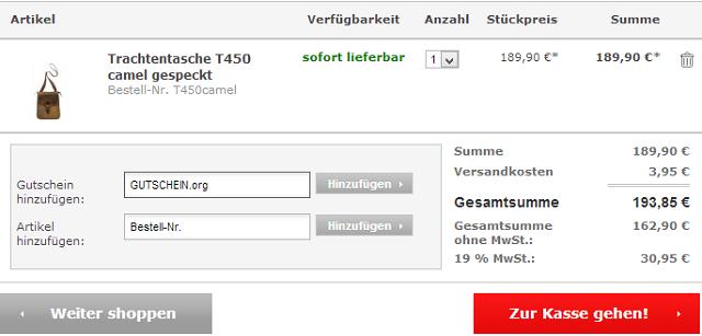66b150355222c8 shop Gutschein Code April 2019 -  value
