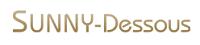 sunny-dessous.de-logo
