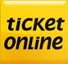 ticketonline-logo
