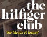 tommy-club