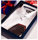 tommy-geschenk