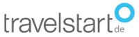 travelstart-logo