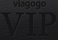 viagogo-vip