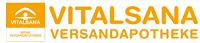 vitalsana-logo