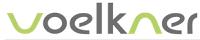 voelkner-logo