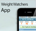 weightwatchers-app
