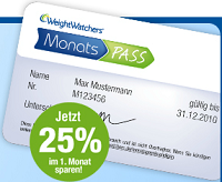 weightwatchers-monatspass