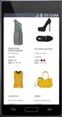 yoox-app