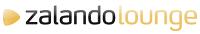zalandolounge-logo