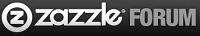 zazzle-forum