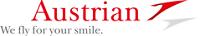 austrian-logo