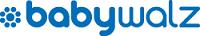 babywalz-logo