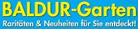 baldur-garten-de-logo