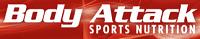 body-attack-logo