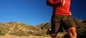 body-attack-sport