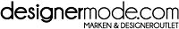 designermode-logo