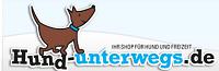 hund-unterwegs-logo