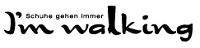 imwalking-logo