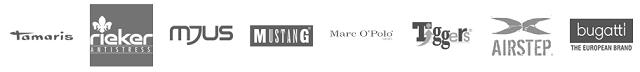imwalking-marken