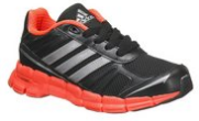 Bsp.: adidas Performance