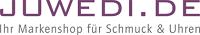 juwedi-logo