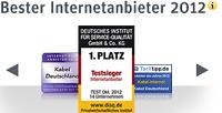 kabeldeutschland-auszeichnung