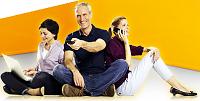 kabeldeutschland-service